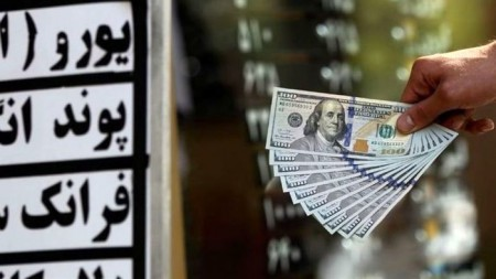 احتمال کاهش شدید قیمت ارز در روزهای آتی