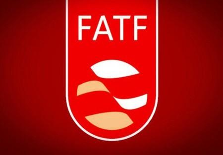 تاثیر FATF بر نمادهای بانکی بازارپایه