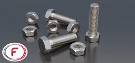 چشمانداز تولید فولاد تا ۱۴۰۴