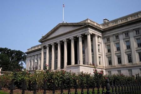 وزارت خزانهداری آمریکا ۱۷ تولیدکننده فلزات و شرکتهای معدنی ایران، را تحت تحریم قرار داد.