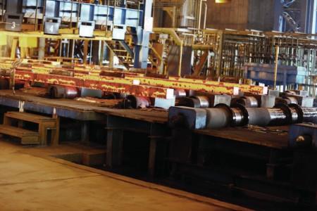 روند صعودی فولاد، ادامهدار نیست