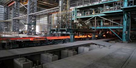 وضع عوارض صادراتی ضربات جدی به بخش معدن کشور است.