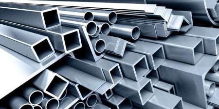 بررسی و پیش بینی تقاضا فولاد جهانی در سال ۲۰۲۱.