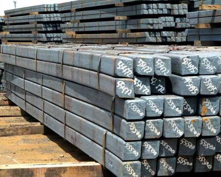 چالشهای صادرات فولاد