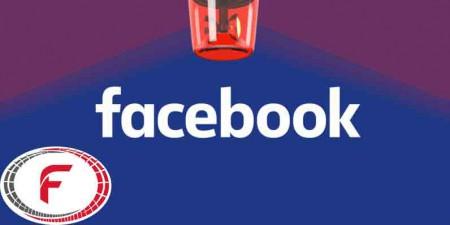 ده نقطه قوت استفاده از فیسبوک برای فعالان صنایع آهن و فولاد