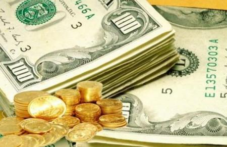 خيز دوباره بورس- ابهام در بازار ارز و طلا