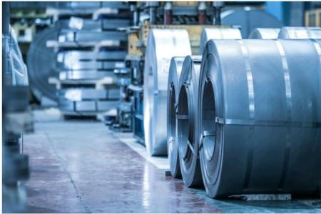 پیشنهاد صادرات ۶۰ درصدی محصولات فولادی و فروش ۴۰ درصدی در داخل بورس.