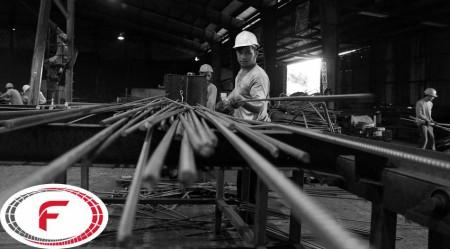 ضرورت استفاده از فضای مجازی برای کار در بازار آهن و فولاد امروز