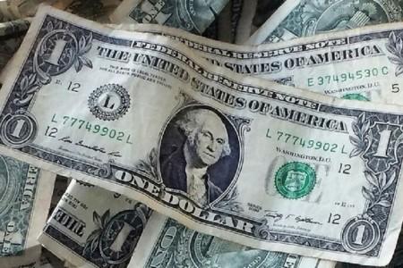 راه افزایشی قیمت دلار سد شد