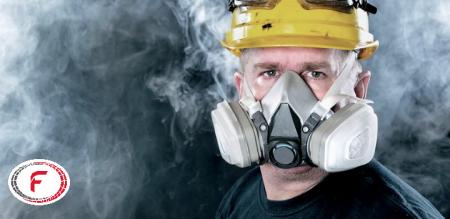 چگونه در محیط کار از سرطان جلوگیری کنیم؟
