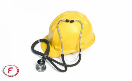 خطر ابتلا به سرطان در محیط کار