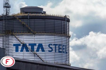 تاتا استیل (Tata Steel Limited)