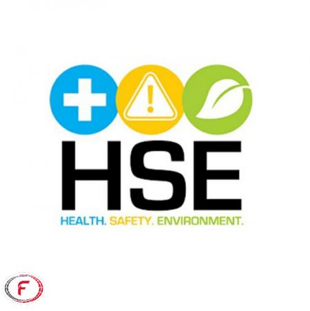 گام های سیستم مدیریت HSE قسمت 2