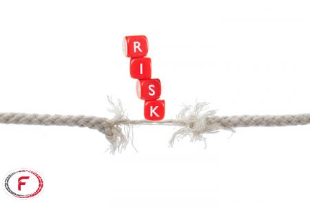 ارزیابی ریسک قسمت 1