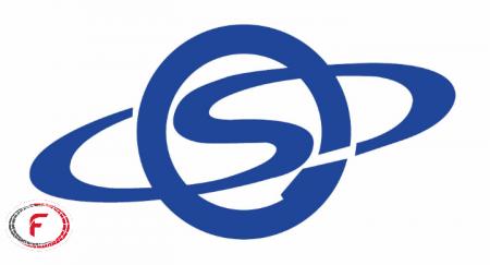 شرکت فولاد شوگانگ