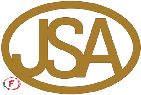 سیستم ایمنی شغلی JSA