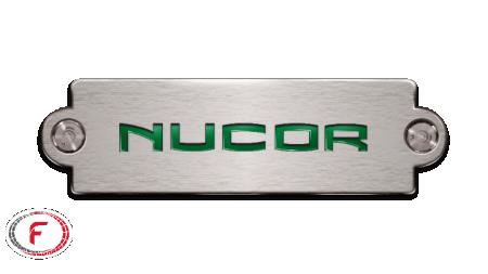شرکت ناکور استیل بزرگ ترین تولید کننده فولاد در آمریکا