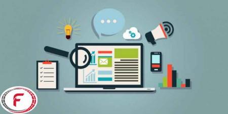 ضرورت استفاده از دیجیتال مارکتینگ برای فعالان کسب و کارهای صنعتی
