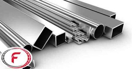 آشنایی با فولاد ضدزنگ (قسمت اول)