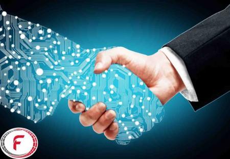 ده ترند دیجیتالی بسیار مهم در تجارت امروز