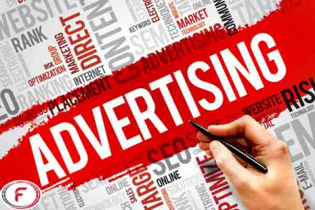 چگونه برای کسب و کار صادراتی خود تبلیغ کنیم؟ (قسمت اول)