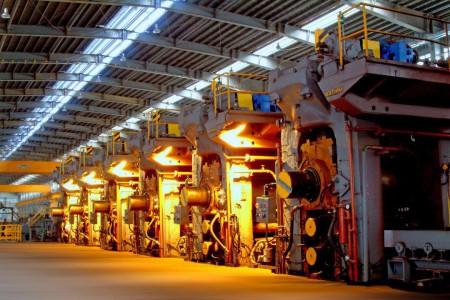 ورود به فاز اکتشاف عمیق برای پایداری تولید فولاد