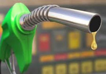 مرکز آمار برای ماه آبان اعلام کرد: نقطه اصابت تورم بنزین