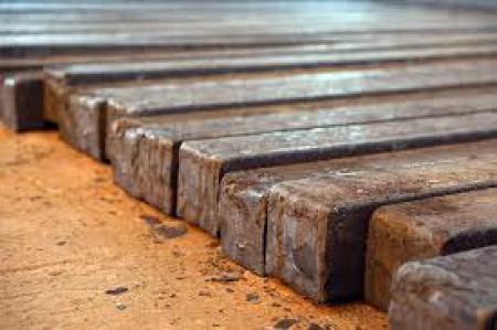 ریشه التهاب قیمتی در بازار فولاد