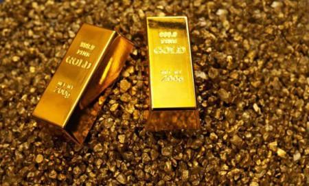 پیشبینی قیمت طلا در هفته جدید