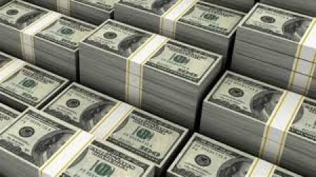 آخرین تغییرات نرخ دلار و یورو در مورخ ۱۳۹۸/۰۹/۰5