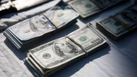 آخرین تغییرات نرخ دلار و یورو در مورخ 1398/09/04