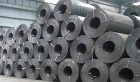 درخواست مصرفکنندگان فلزات امریکا/ تعرفه واردات فولاد حذف شود