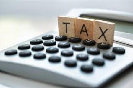 مشکل اقتصاد و تولید را نمیتوان با کاهش مالیات حل کرد