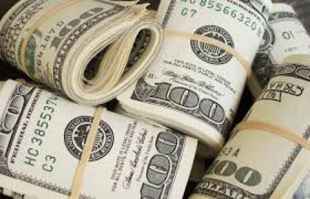 ارتباط نرخ ارز با قیمت کالا چگونه است؟