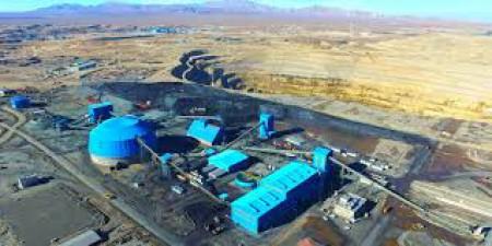 تکمیل چرخه تولید فولاد ماموریت مدیرعامل جدید فولادخراسان