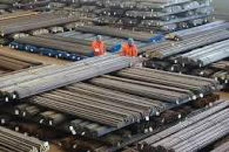 اعتراض انجمن آهن و فولاد تایوان در مورد دامپینگ محصولات فولادی هند