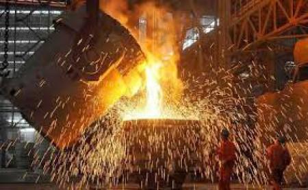 افزایش ارزش صادرات محصولات معدنی