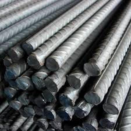لزوم همکاری صنفی فعالان بخش فولاد برای انتقال مشکلات به مسوولان