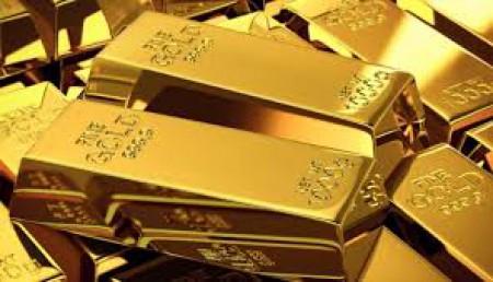 نظرسنجی کیتکونیوز نشان داد: عدم اعتقاد قطعی به روند قیمت طلا
