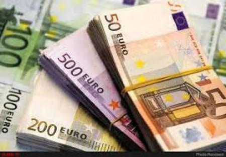 آخرین تغییرات نرخ دلار و یورو در مورخ1398/09/03