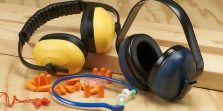 محافظ گوش صنعتی چیست و چه کاربردی دارد؟
