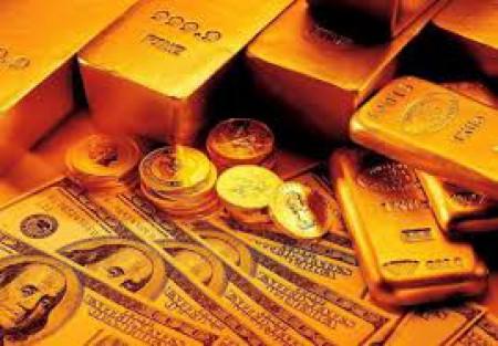 قیمت طلا، قیمت سکه، قیمت دلار و قیمت ارز امروز ۹۹/۰۷/۰۶