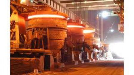 در بازار فولاد و محصولات فولادی  چه می گذرد؟