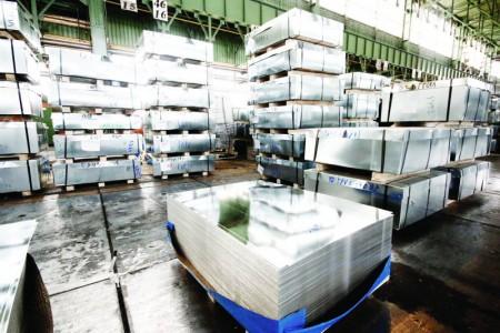 پیشبینی شرایط صنعت فولاد ۱۴۰۰ در گفتوگو با کارشناسان مطرح شد.