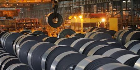 گزارش هفتگی بازارهای فولادی ایران