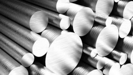 آیا فولاد در ایران واقعاً گران است؟
