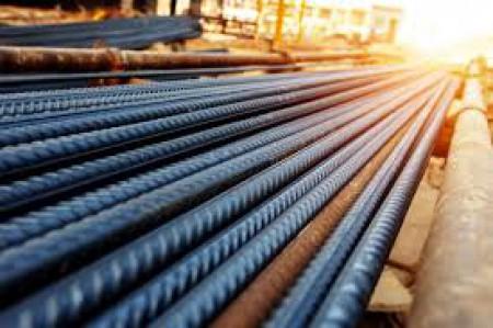 عبور صادرات معدن و صنایع معدنی از مرز 7 میلیارد دلار