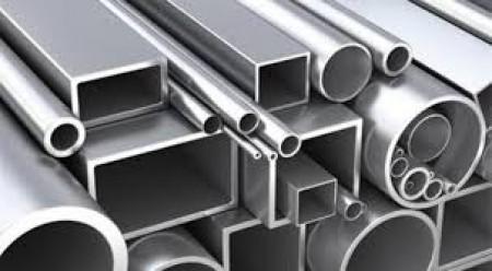 تداوم روند صعودی نرخ شمش فولاد