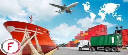 چگونه برای کسب و کار صادراتی خود تبلیغ کنیم؟ (قسمت دوم)