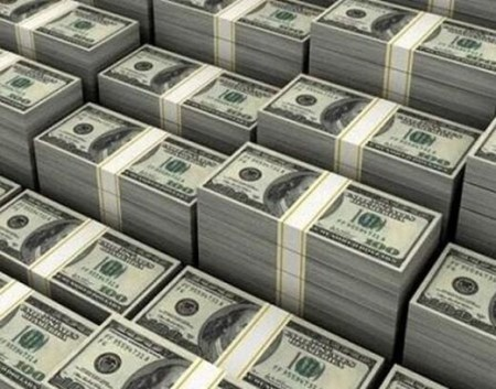 چهار ضلعی برگشت دلار / چرا بازار ارز وارد دوربرگردان قیمتی شد؟
